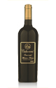 Magnum Occidental 2004 This wine is a Super-Tusc...